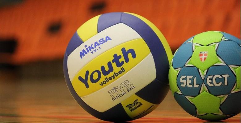 Handball : le Trophée des champions se jouera à Nantes