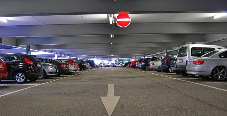 Nantes : Transports et parkings gratuits tout le week-end