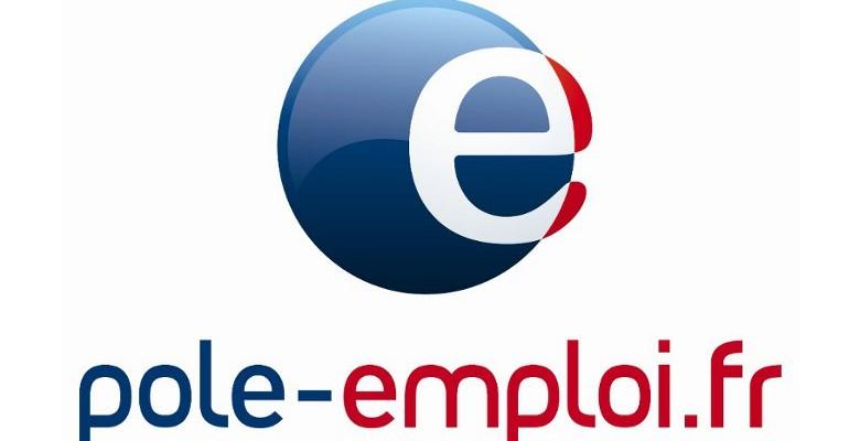 Hausse du chômage en Loire-Atlantique (+0,5%)