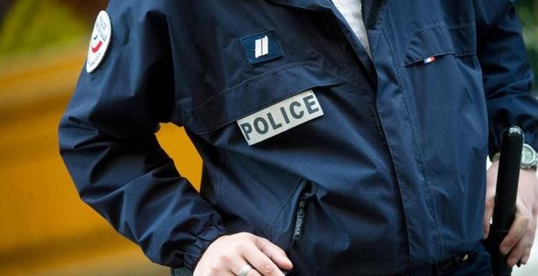 Nantes : deux jeunes interpellés après avoir crié « Allah Akbar »