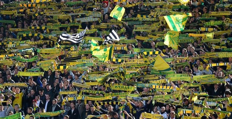Ligue 1 : le FC Nantes débutera à Dijon le 13 août