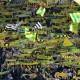 FC Nantes : Kita règle ses comptes avec Conceição
