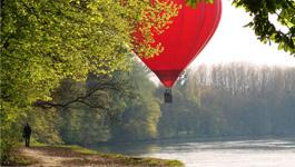 Quelles activités inédites peut-on faire pour découvrir le département de Loire-Atlantique ?