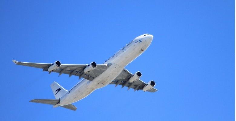 Nantes : davantage de vols low cost vers Madrid en 2017