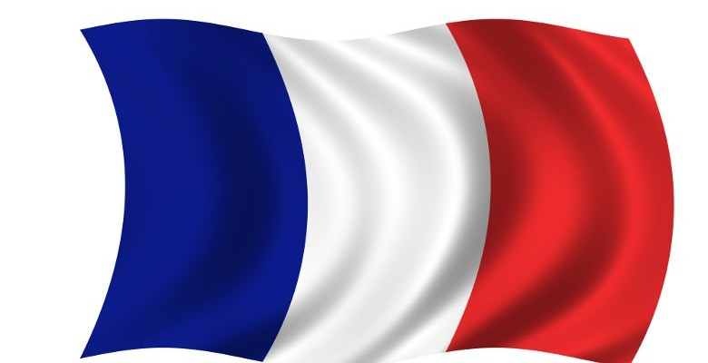 Attentat de Nice : vive émotion à Nantes