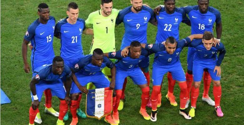 Que s'est-il vraiment passé à Nantes après le match France-Portugal ?