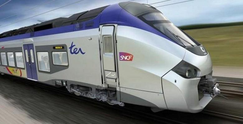 SNCF : des indemnisations pour les nantais après les grèves