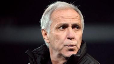 FC Nantes : René Girard vaincu par KO