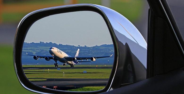 Airbus : plus de 1000 postes supprimés en Loire-Atlantique