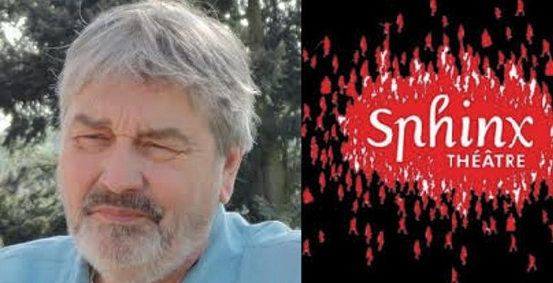Nantes : il part en guerre contre le RSI