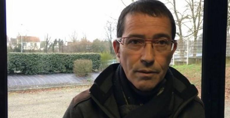 Nantes : il casse le prix de son entreprise pour la vendre à ses salariés