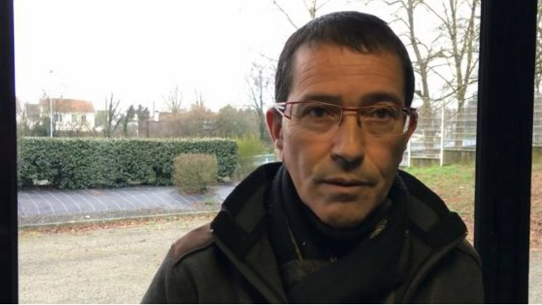 Nantes Le patron préfère céder son entreprise à ses salariés