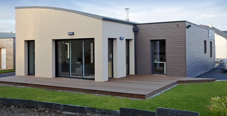 Rendez-vous avec les experts de la construction, au Salon Habitat Nantes Sud