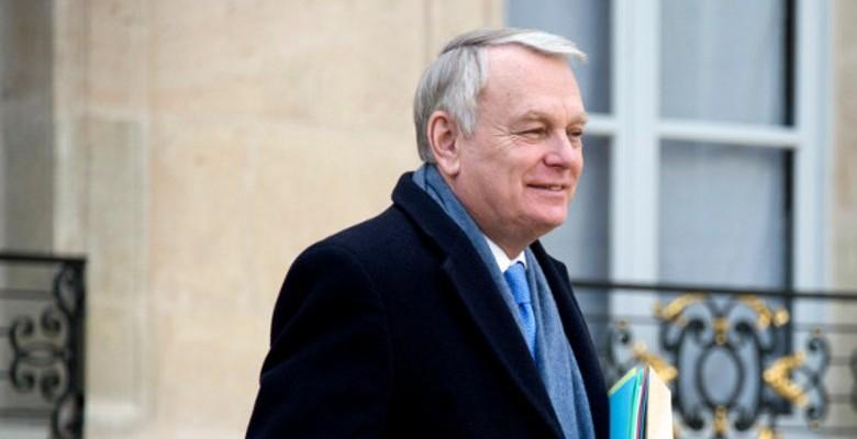 L'ancien maire de Nantes arrête la politique