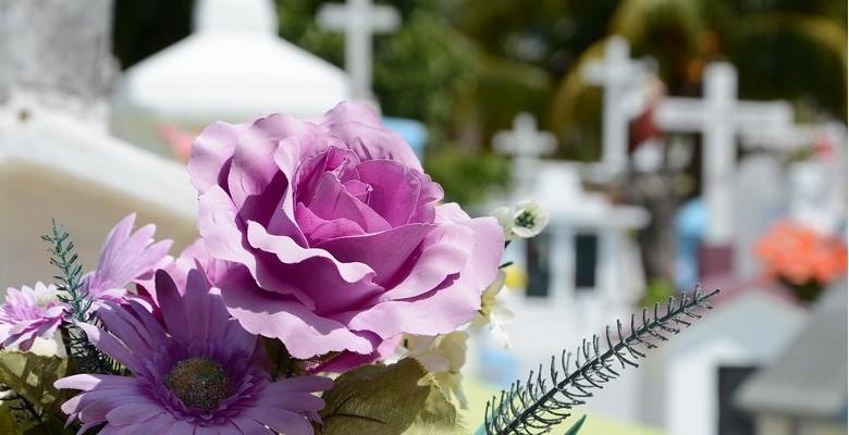 Nantes : l'arrivée des coopératives sur le marché du funéraire