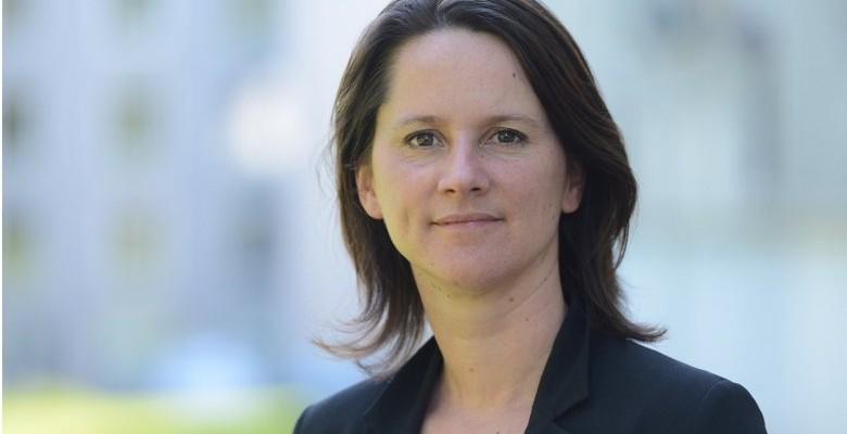 Nantes : l'enfarineur de Johanna Rolland sera jugé en janvier