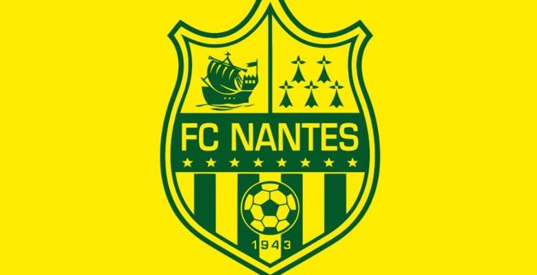 Ligue 1 : Nantes débutera à Lille