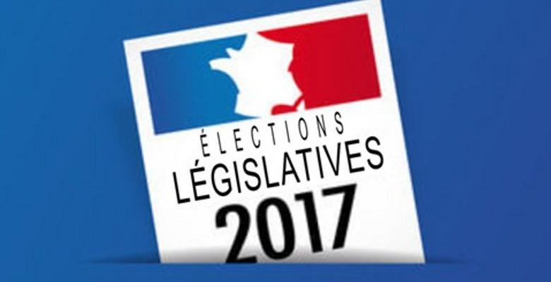 Législatives : Carton plein pour En Marche à Nantes