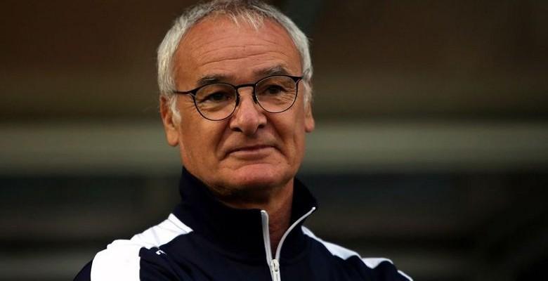 Ranieri sera l'entraîneur du FC Nantes