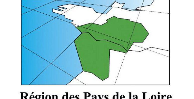 Nantes réuni à la Bretagne ? Des élus locaux reviennent à la charge