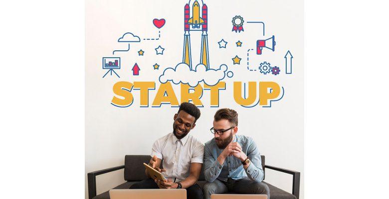 Créer une startup à Nantes : quelles sont les démarches ?