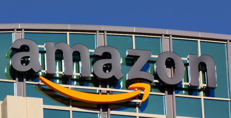 Le méga-projet du géant Amazon à Nantes