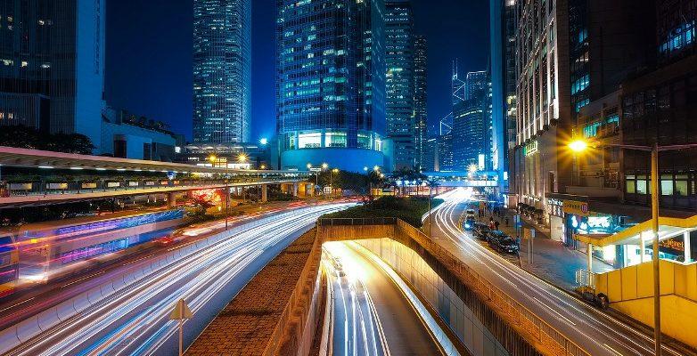 Comment se protéger du bruit en ville ?
