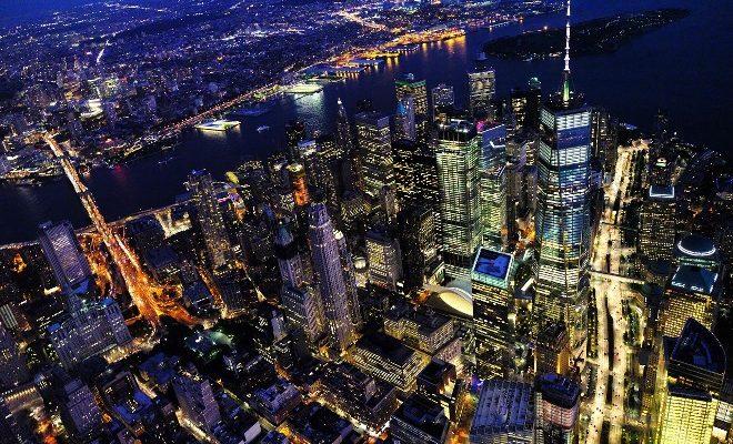 Nantes-Atlantique : des départs bientôt vers New York ?
