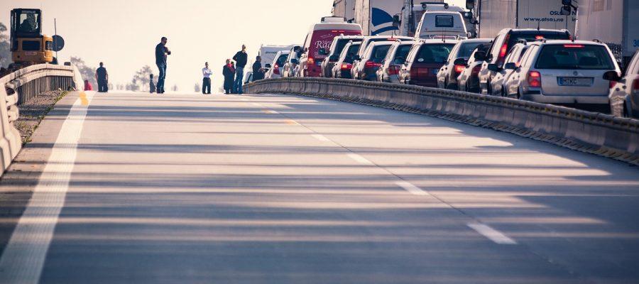 Nantes : quels blocages le 17 novembre ?