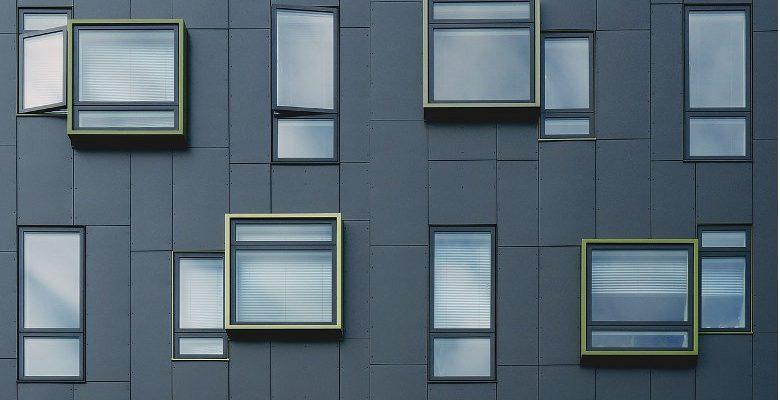 Nantes : près de la moitié des ménages souhaitent changer de fenêtres