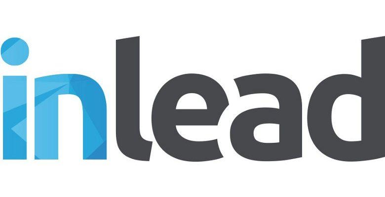 E-publicité : 6 500 points de vente déjà connectés à la solution Inlead