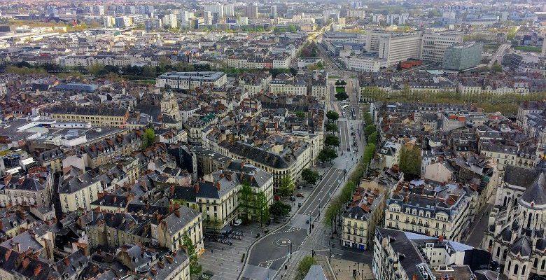 François de Rugy englué dans un affaire de logement social à Nantes