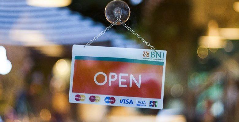 Déconfinement à Nantes : les restaurants rouvrent le 2 juin