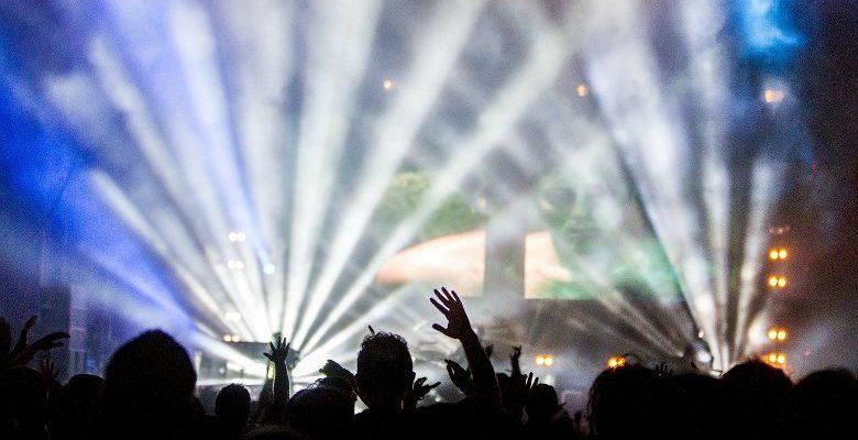 Nantes : une fête de la musique au balcon