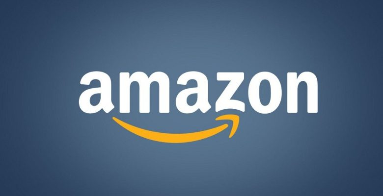 Amazon arrive à Nantes