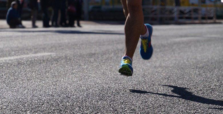 Le marathon de Nantes n'aura pas lieu cette année