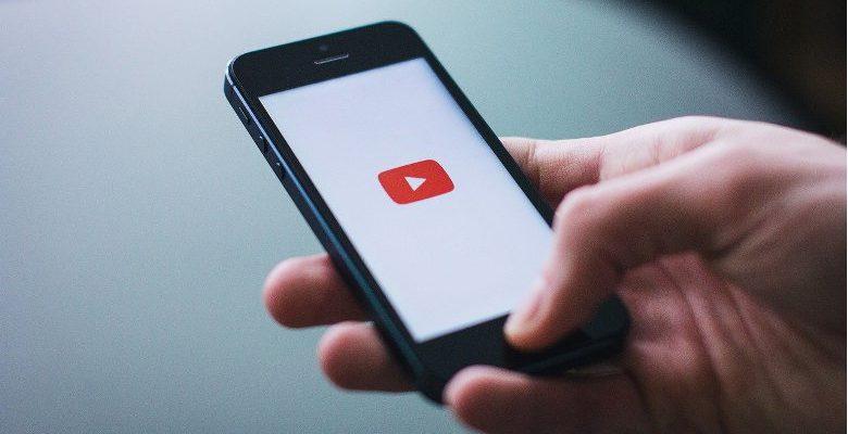 Pourquoi choisir la vidéo pour la communication de votre entreprise ?