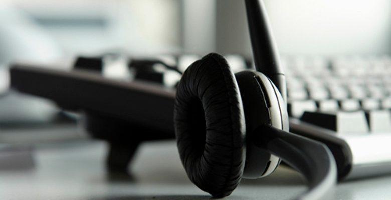 Avoir une meilleure productivité grâce à l'externalisation de la transcription audio
