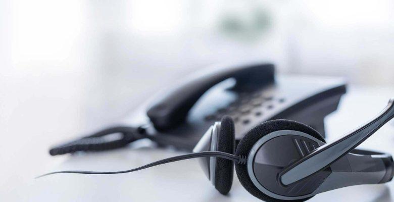Choisir le bon call center : comment s'y prendre ?