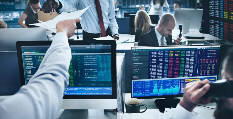 Réussir son investissement en trading avec un robot performant