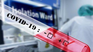 Coronavirus : le variant sud-africain diagnostiqué à Nantes