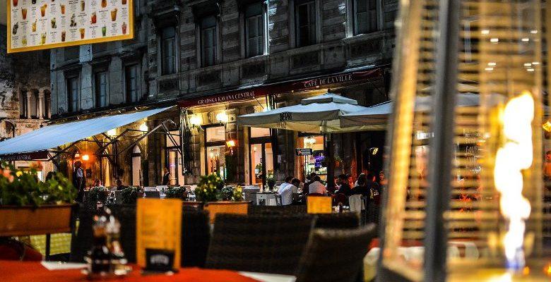 A Nantes, une fermeture des bars à 22 heures avant la fin de la semaine ?