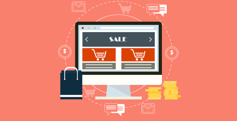 Sites de commerce électronique : comment augmenter son taux de conversion ?